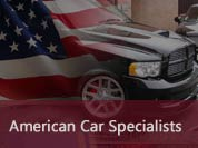 American Car Install Sepcialists